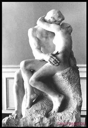 http://photo.matou.free.fr/sculptures/images/LE%20BAISER%20DE%20RODIN%20MARBRE%20MUSEE%20PARIS.jpg